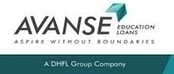 AVANSE Education Loans
