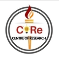 Centre Research committee - SIBM Hyderabad