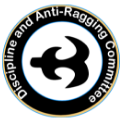 Discipline and Anti Ragging Committee (DARC) of SIBM Hyderabad