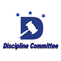 Discipline Committee - SIBM Hyderabad