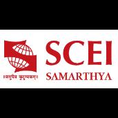 SCEI-Samarthya - Student Club, SIBM Hyderabad