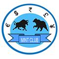 Finance Club, SIBM Hyderabad