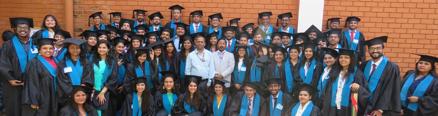 Siu Graduation 2020.Academic Calendar Mba Program Sibm Hyderabad