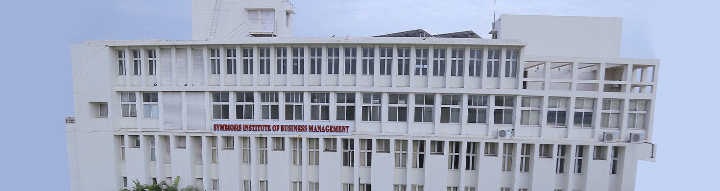 SIBM Hyderabad, Best MBA College in Hyderabad, India
