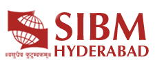 Best MBA Colleges in Hyderabad - Symbiosis Institute of Business Management Hyderabad